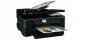 Epson WorkForce WF-7515 с СНПЧ 3