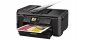 Epson WorkForce WF-7515 с СНПЧ 2