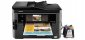 Epson WorkForce 845 с СНПЧ 1