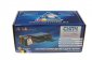 СНПЧ EPSON WorkForce WF-7515 5