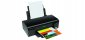 Epson Workforce 30 с СНПЧ 2