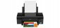 Epson Workforce 30 с СНПЧ 3