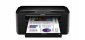 Epson WorkForce WF-7010 с СНПЧ 3
