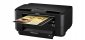 Epson WorkForce WF-7010 с СНПЧ 2