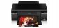 Epson Artisan 50 Refurbished с СНПЧ 4