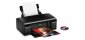 Epson Artisan 50 Refurbished с СНПЧ 1