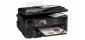 Epson WF-3520DWF Refurbished с СНПЧ 3