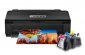 Epson Artisan 1430 Refurbished с СНПЧ 1
