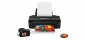 Epson Artisan 1430 Refurbished с СНПЧ 5